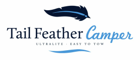 Tail Feather Camper Australia
